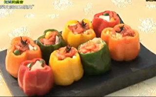 【你好韓國】2009年泡菜之愛慶典