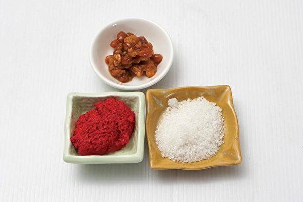 【楽天市場】韓国調味料 > 唐辛子 > 唐辛子粉:ス …