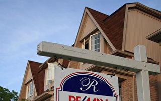 CMHC報告:全國住房市場復甦將不平衡