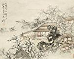 古代诗人的修炼故事:骆宾王
