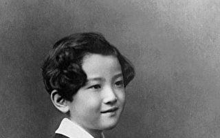 美智子——让日本皇族走入民间的灰姑娘