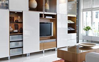 宜家(Ikea)——北欧设计的终极典范