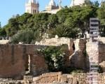 千面突尼西亞 古文明與異國風融合共存