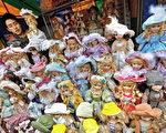 美联社﹕美商在中国做生意要小心