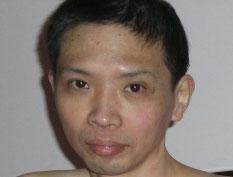八年酷刑剛出獄 上海法輪功學員再遭非法抓捕