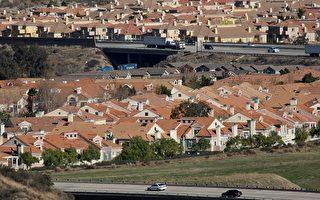 全美生活質量排名 加州最差 新澤西第二差