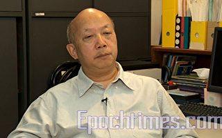 香港人權監察:開打壓文藝很壞先例