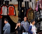 路透社: 中国企业全球扩张的烦恼