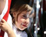 孩童不善察言觀色易被欺凌 專家提五建議