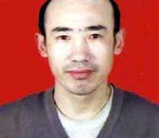 法輪功學員在吉林監獄被毒打致死