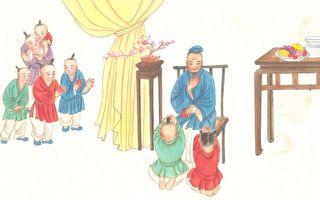 """诸事大吉  传统年俗""""集祥"""""""