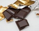 美国的一项研究表明,红葡萄酒和巧克力能有效的杀死癌细胞。(Getty Images)