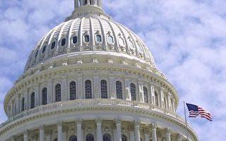 【最新疫情4.23】美众院通过4千多亿援助法案