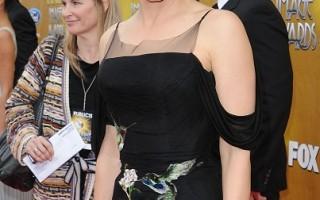 好莱坞女星珊卓布拉克奥斯卡封后。(图/Gettyimages)