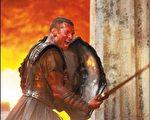 """■""""阿凡达""""男主角山姆沃辛顿(图)主演的新片""""超世纪封神榜""""又是3D,即将在台上映。(华纳提供)"""
