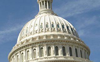 美國民主黨挑戰參議院多數黨
