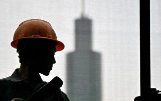 北京和深圳的房价开始向4万元每平米迈进。(图片来源:Getty Images)