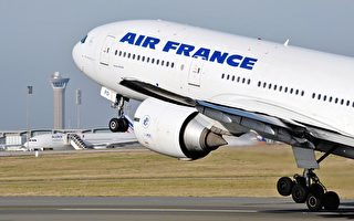法荷航下月零佣金 业界忧两成旅游业票务公司或倒闭