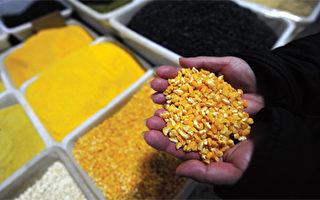 食品價暴漲民眾囤糧 貿易戰導致中國糧荒?