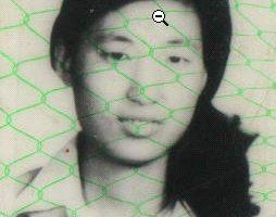 遭中共洗脑班药物迫害 河北妇女含冤离世