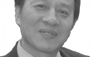 驾无牌车拒停车 休士顿中国副总领事被捕