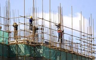 「新國十條」遏制房價治標不治本