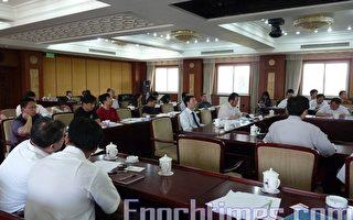 中國律師協會大多時候是被當作中國司法局的一個內設機構,在保護律師權益方面鮮有作為。因此,2009年5月17日,近60名法學專家和律師參加的法律研討會在北京召開,對律師權益問題做了深入探討。(大紀元)