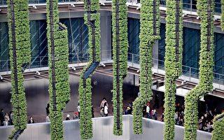 市场营销:上海世博对中国的最大益处