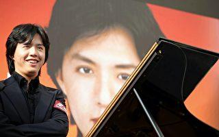 鋼琴王子李雲迪:古典音樂不一定要娛樂化