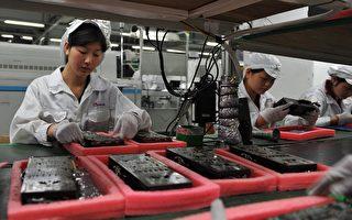 恐中美贸易战再升级 科技大厂忙转移生产线