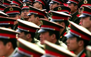 【名家专栏】工资与战争:中俄军费被低估