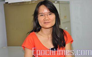 國際記者聯會:中共白皮書打壓言論自由