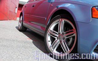 汽车维修问与答:冬夏季轮胎压的区别