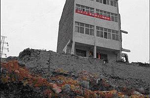 武汉当局数度放炮残忍逼迁