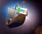 網絡電視平台iPPOTV(愛博電視)日前由在海外註冊的StarP2P(星網技術)公司正式推出