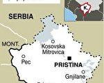 國際法庭裁決科索沃獨立合法(AFP)
