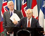 国际著名人权律师大卫.麦塔斯和加拿大外交部亚太司前司长、资深国会议员大卫.乔高的调查确证,在中共统治下的中国存在大量活体摘取法轮功学员器官贩卖牟利的系统犯罪。(大纪元)