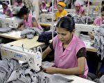 孟加拉或将以更廉价劳力取代中国