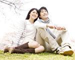 """催产素,也被称为""""爱的荷尔蒙"""",已被证明能够促进母子以及伴侣之间的关系。(摄影:Paylessimages/Fotolia)"""