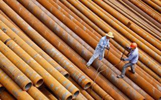 7月中国制造业PMI下滑 5个月来最低