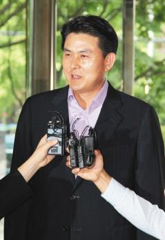 金台鎬 - Kim Tae-ho (politicia...