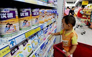 10省孩子「性早熟」 上海超3萬