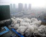 【热点互动】中国成为世界第二大经济体