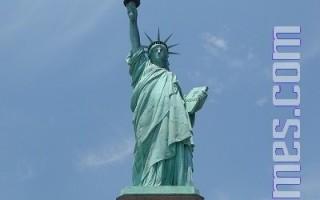 留学美国──离我们有多远?