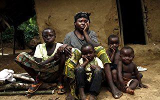 剛果強姦事件 UN:維和部隊失職