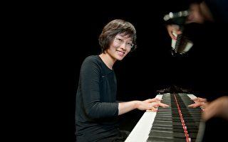 澳洲頂級鋼琴大賽 華裔音樂家獲頭獎