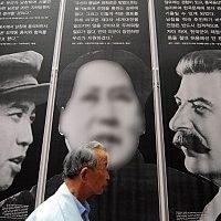 沈舟:習近平再稱韓戰勝利 到底誰贏了
