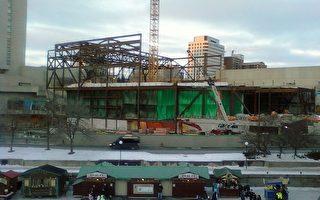 普华永道:加2011年地产投资前景缓中稳定