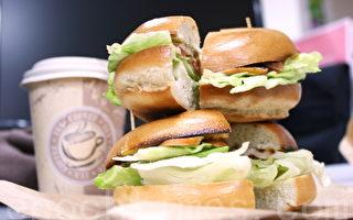 澳洲研究者估计,立法限制商家用的食盐量,比宣导健康概念效果好20倍。(摄影:小温 / 大纪元)