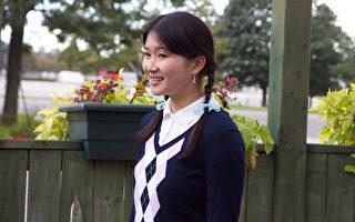 """《婚恋三部曲》平实的""""白开水爱情""""品味出纯爱的原味。(图/加拿大缘聚神洲影视集团提供)"""